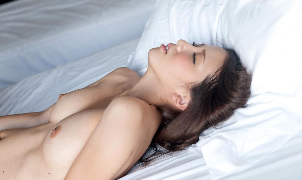 友田彩也香 SEX画像 59