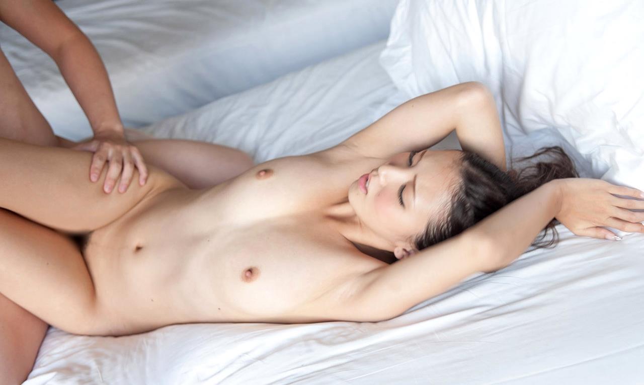 友田彩也香 SEX画像 69