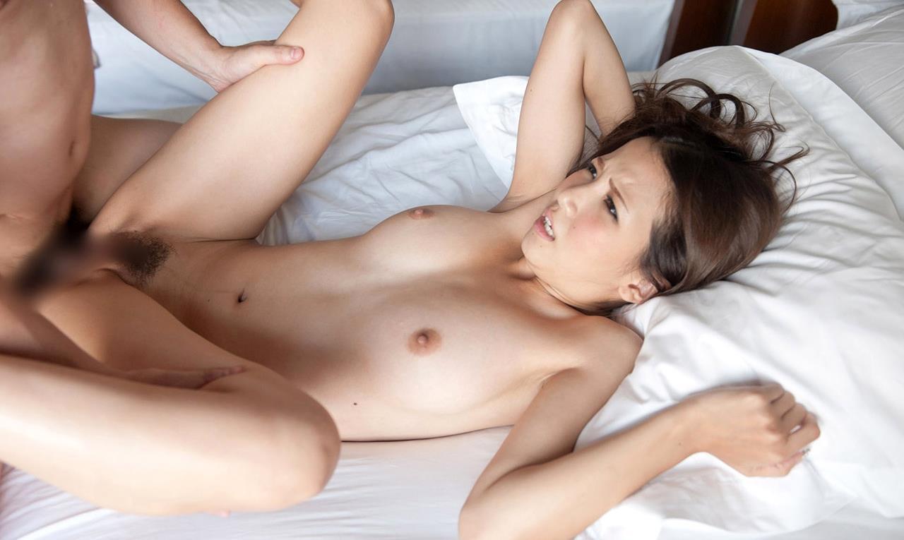 友田彩也香 SEX画像 79