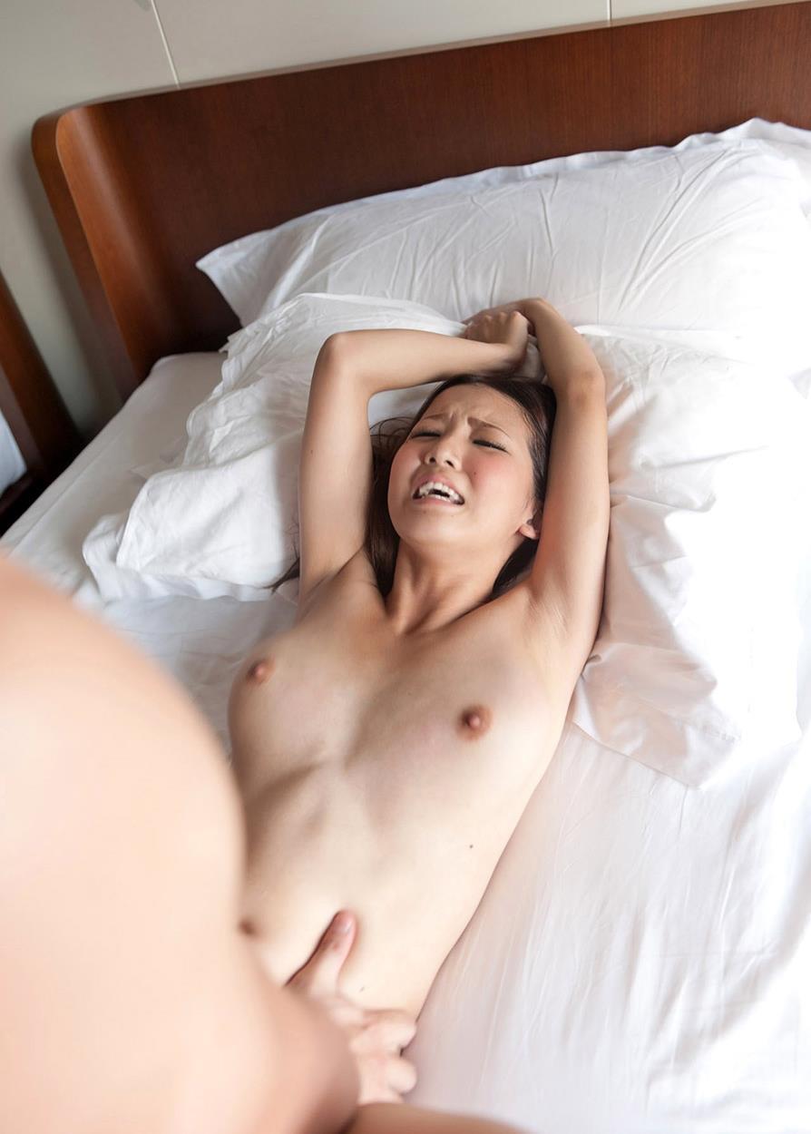 友田彩也香 SEX画像 83