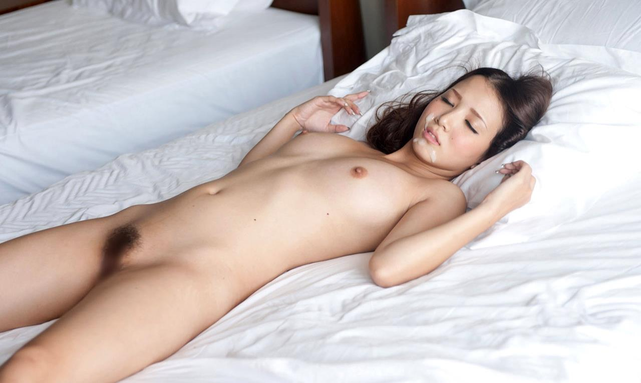 友田彩也香 SEX画像 87