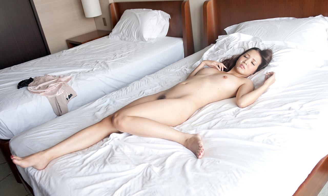 友田彩也香 SEX画像 88