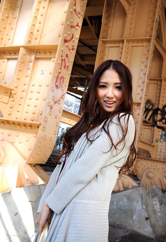 友田彩也香 セックス画像 7