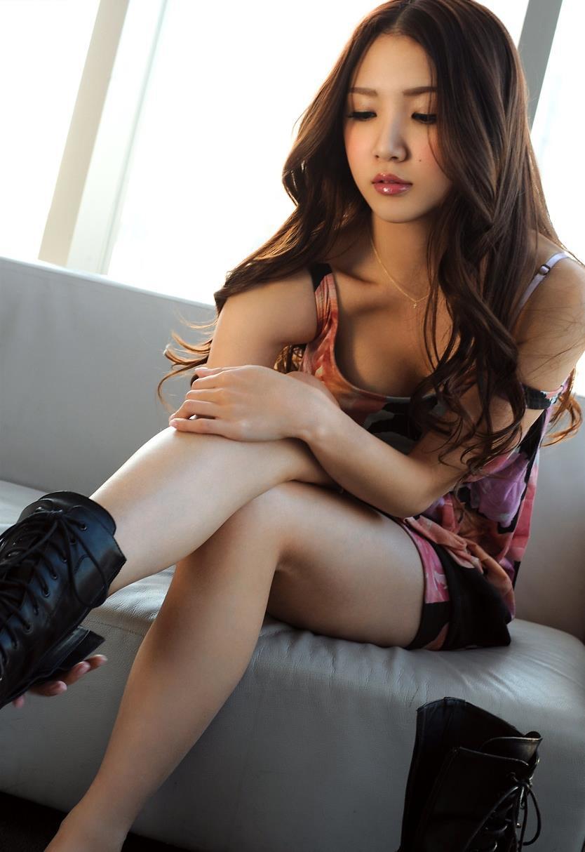 友田彩也香 セックス画像 15
