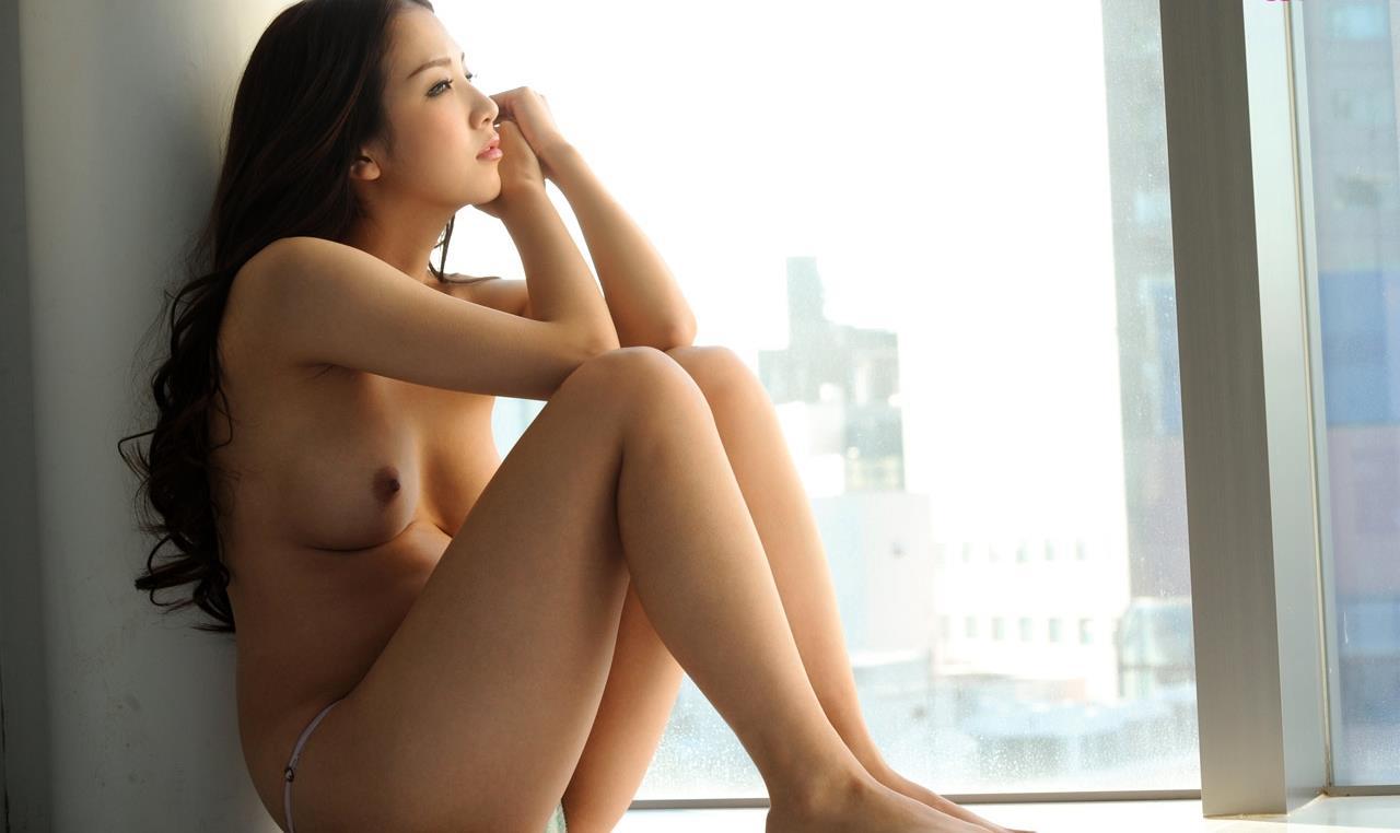 友田彩也香 セックス画像 23