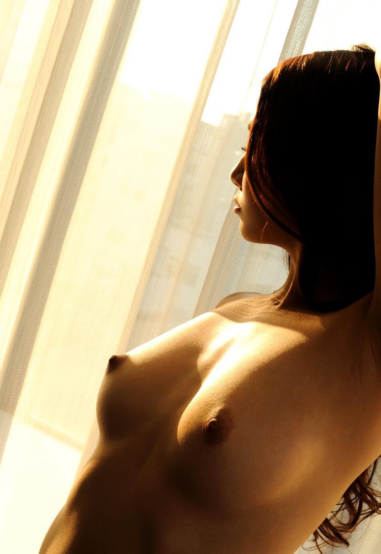 友田彩也香 セックス画像 32