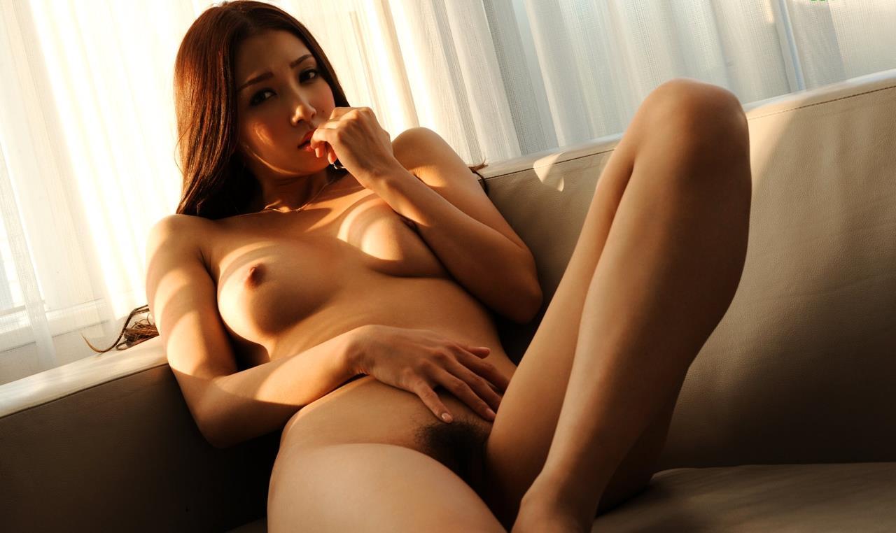 友田彩也香 セックス画像 37