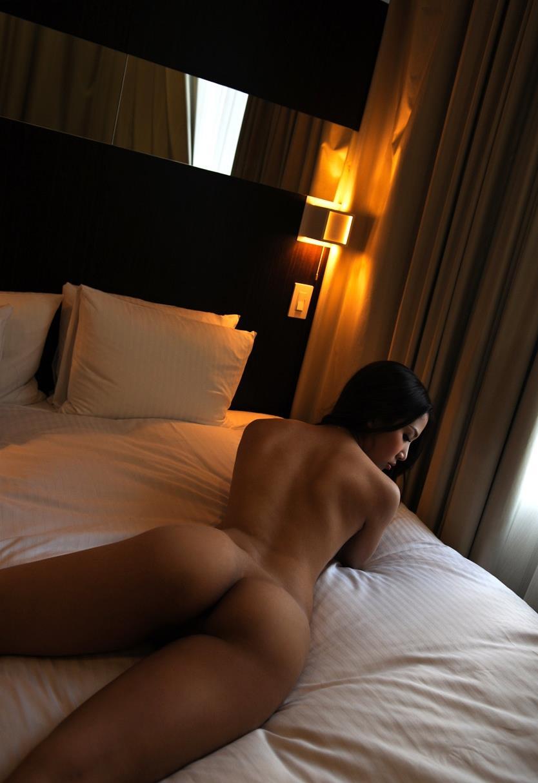 友田彩也香 セックス画像 48