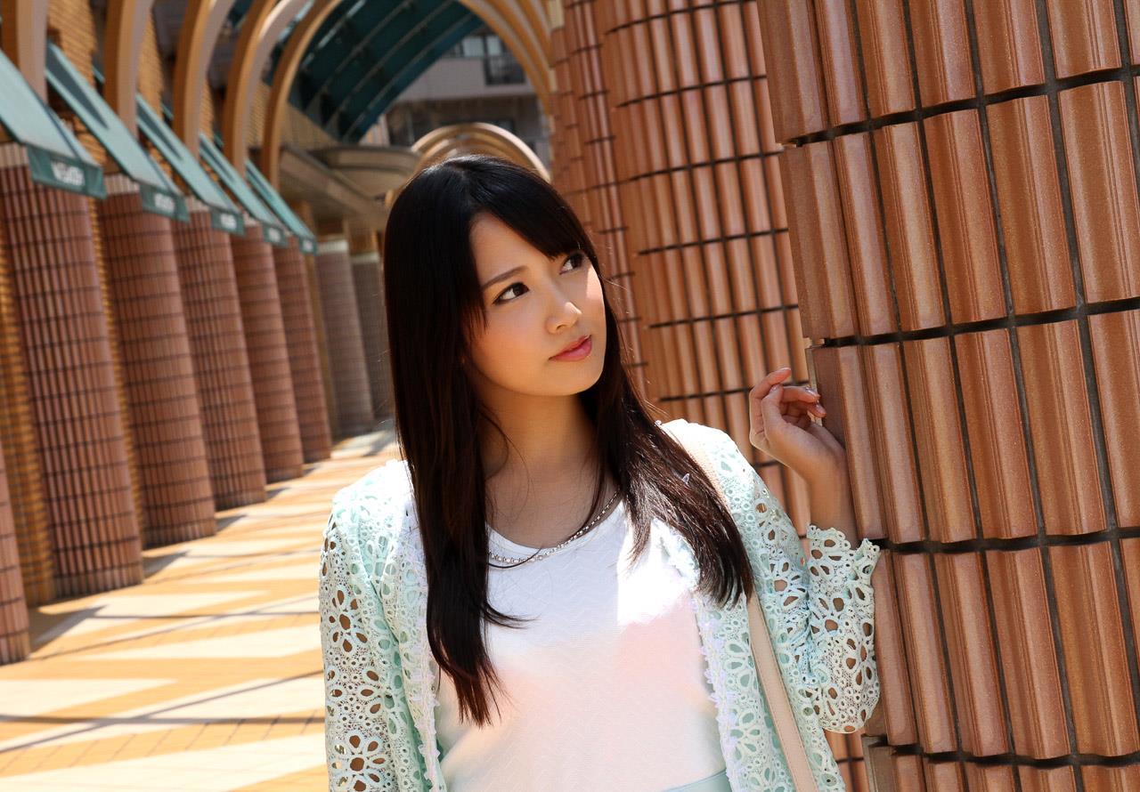 友田彩也香 エロ画像 4