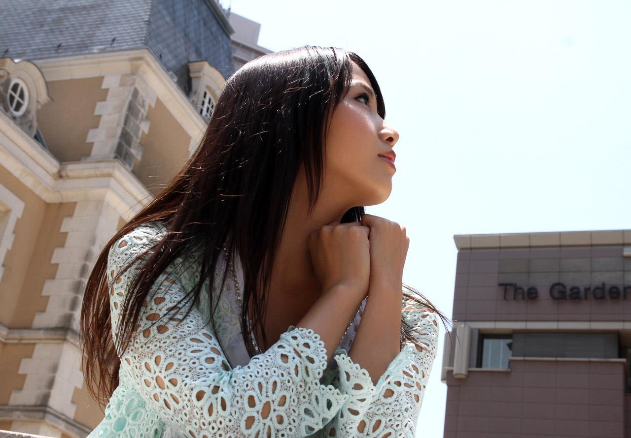 友田彩也香 エロ画像 8