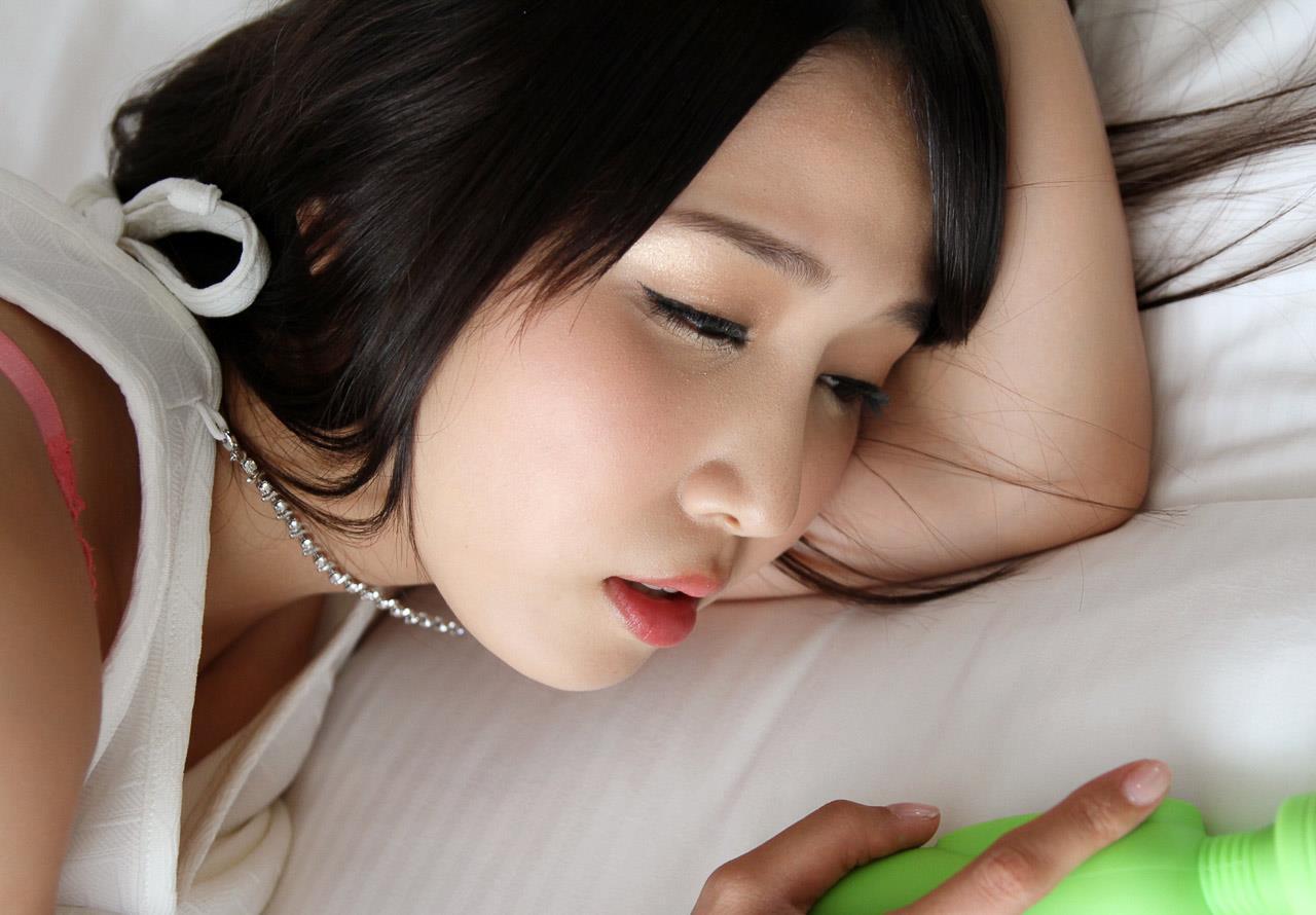友田彩也香 エロ画像 60