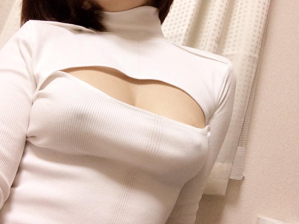透け乳首 画像 28