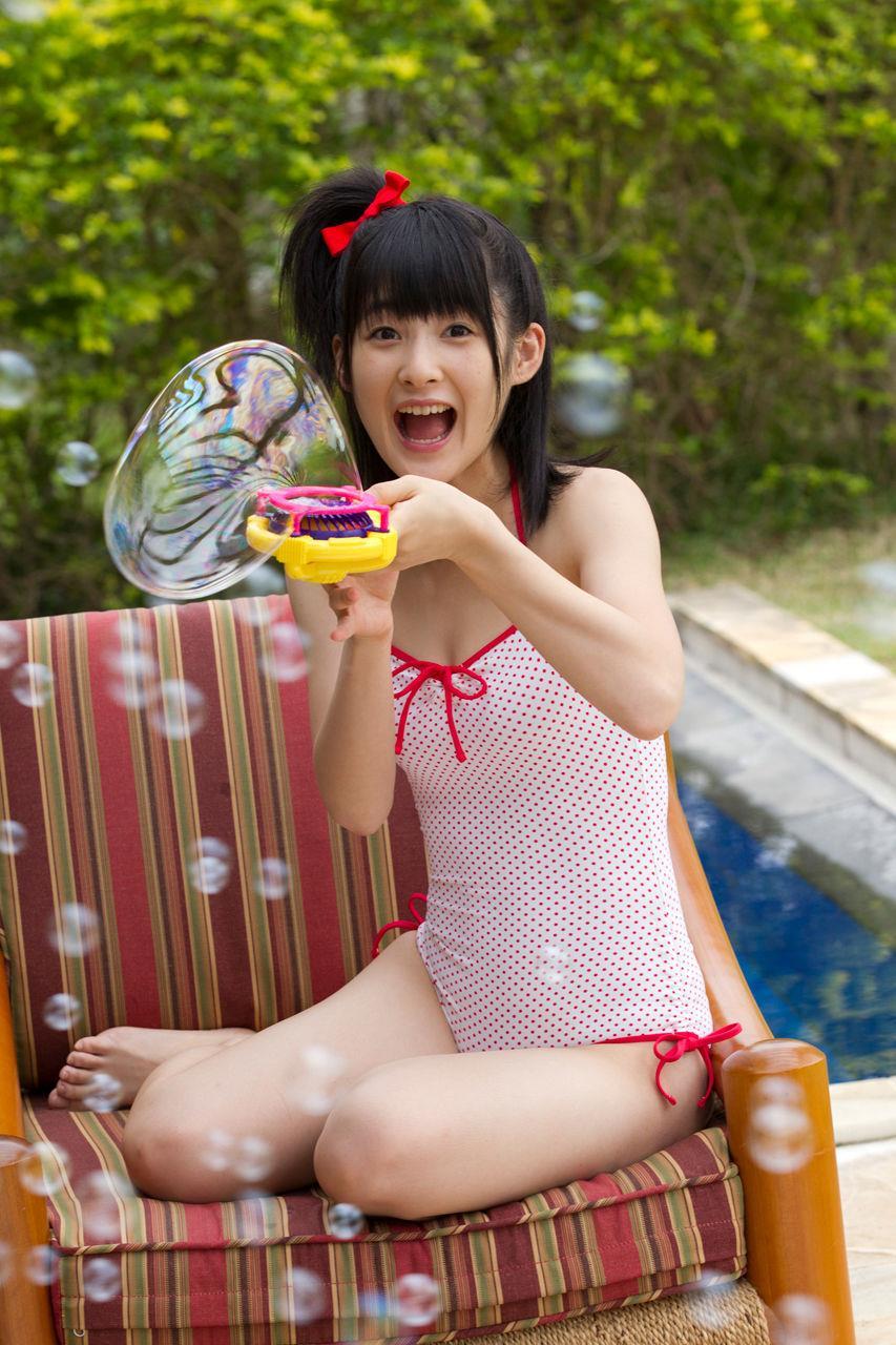 嗣永桃子 画像 18