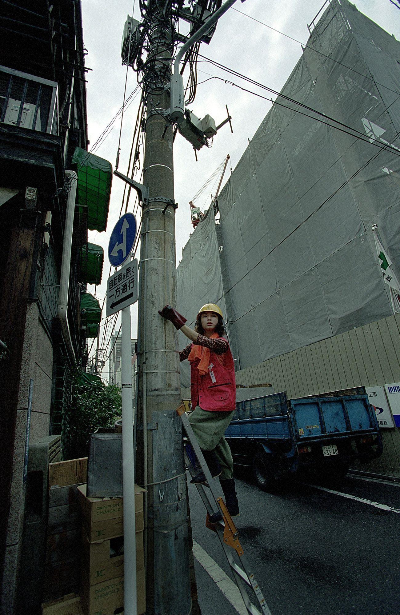 内山理名 エロ画像 80
