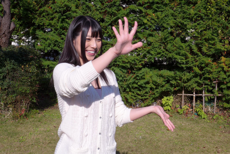上原亜衣 エロ画像 74