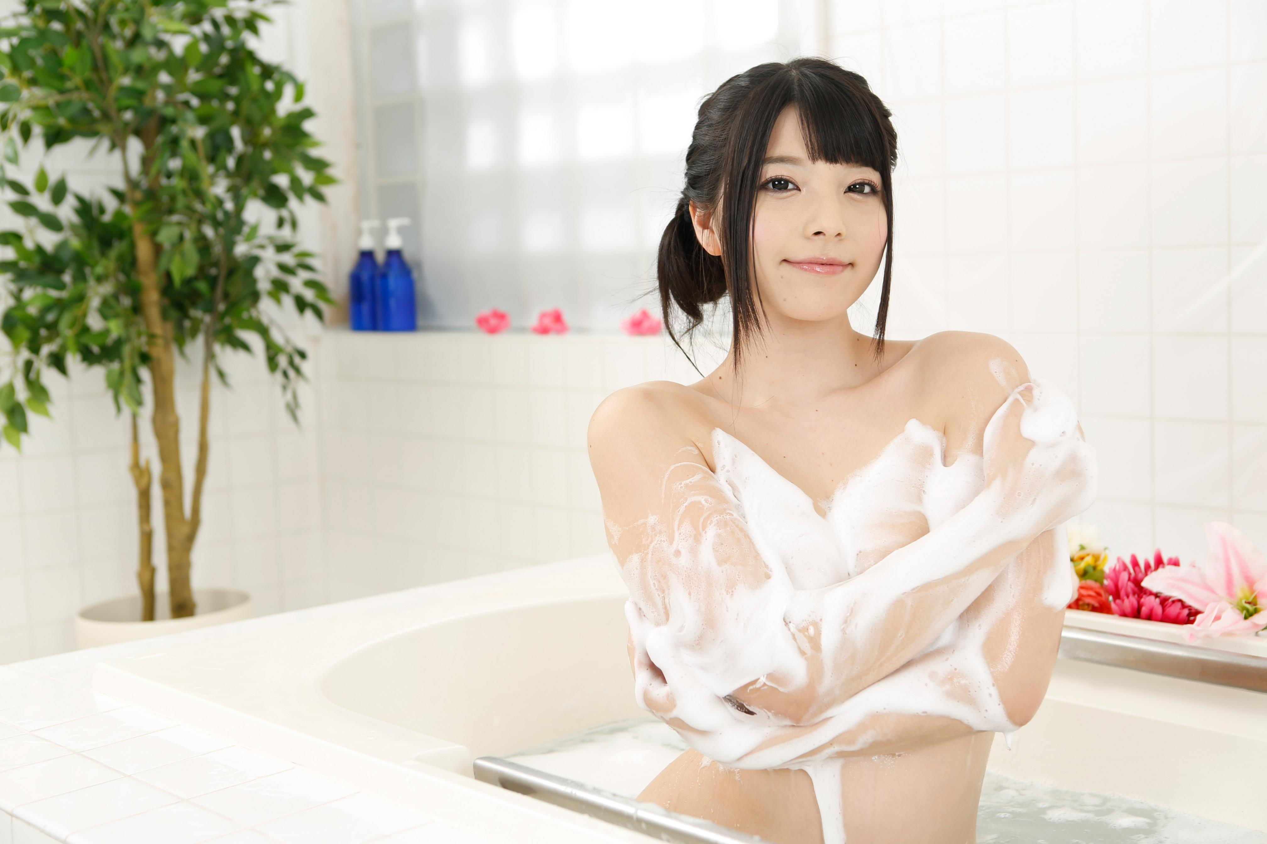 上原亜衣 セックス画像 20
