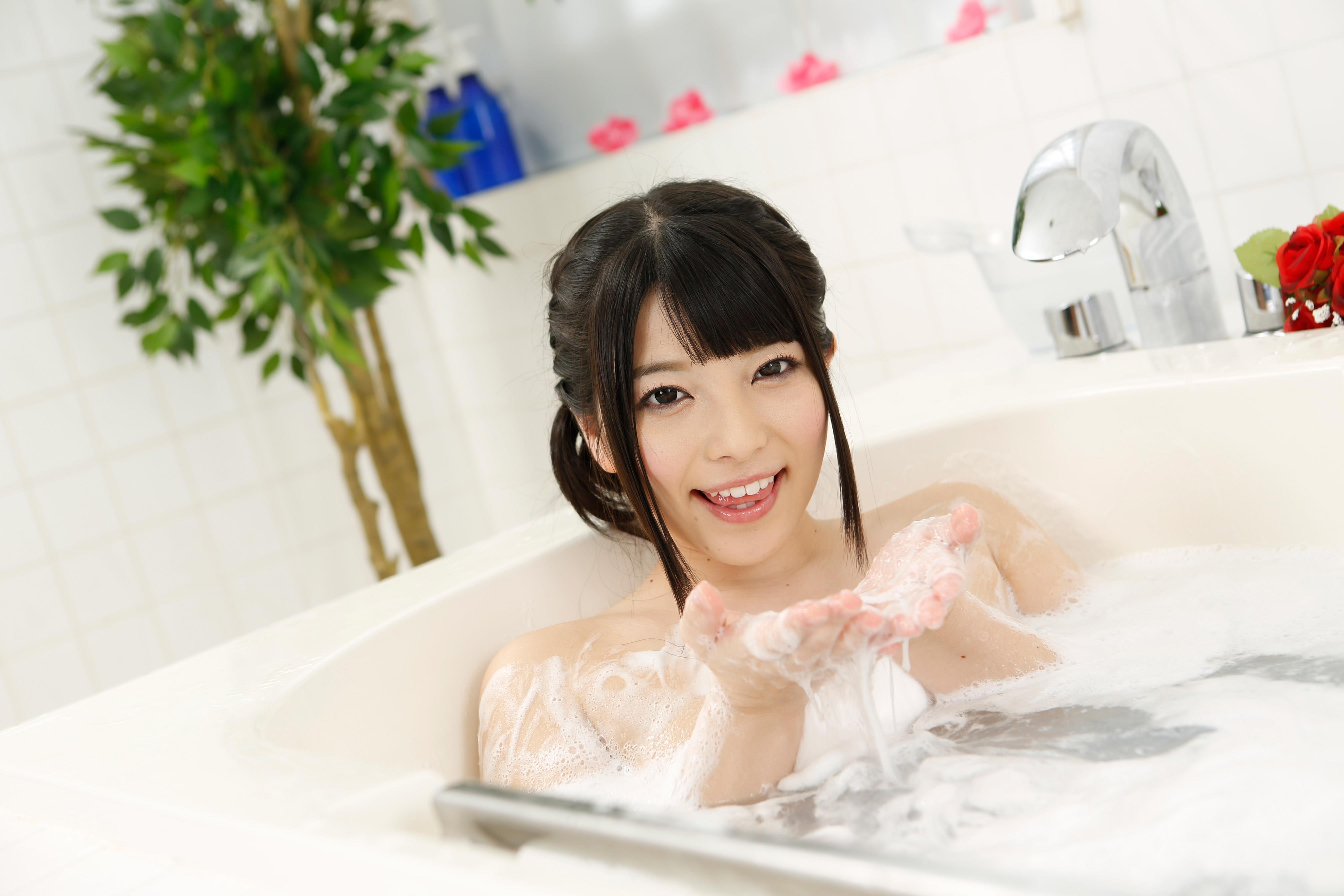 上原亜衣 セックス画像 22