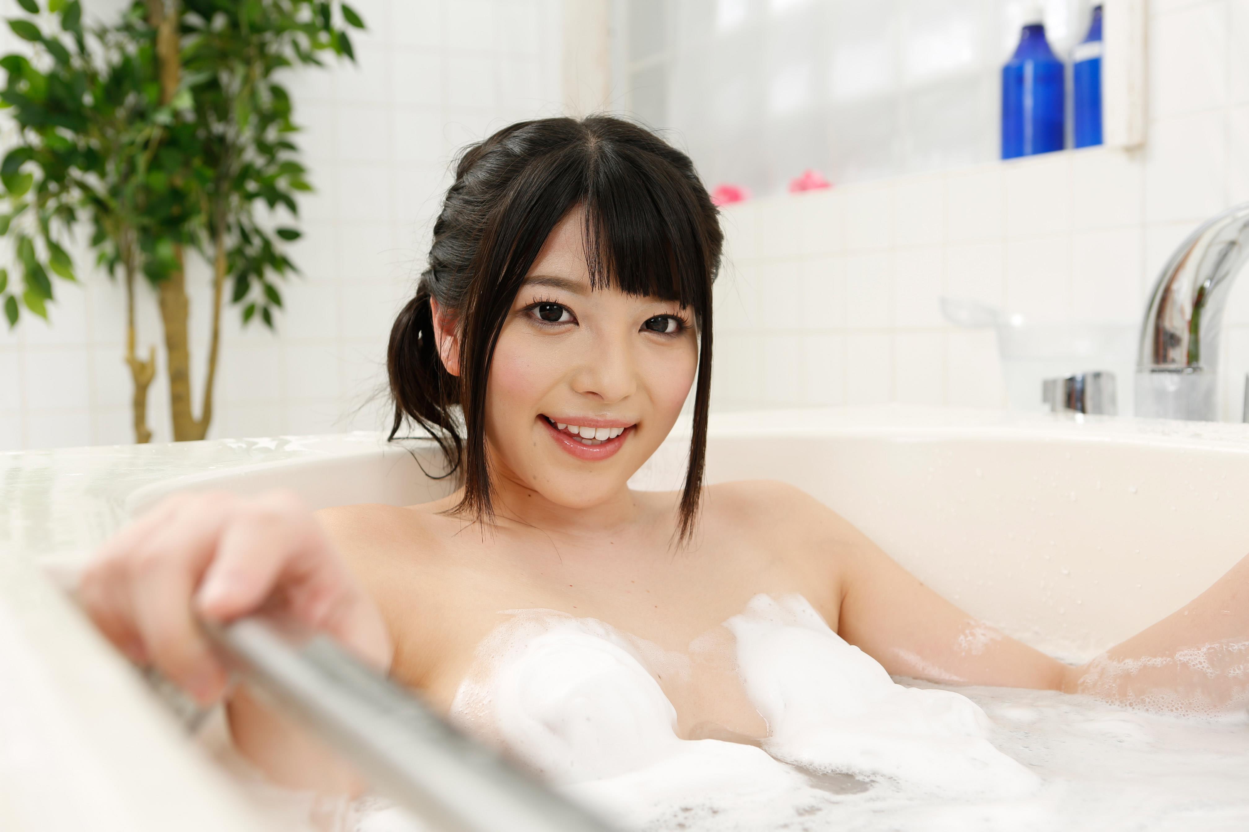 上原亜衣 セックス画像 36