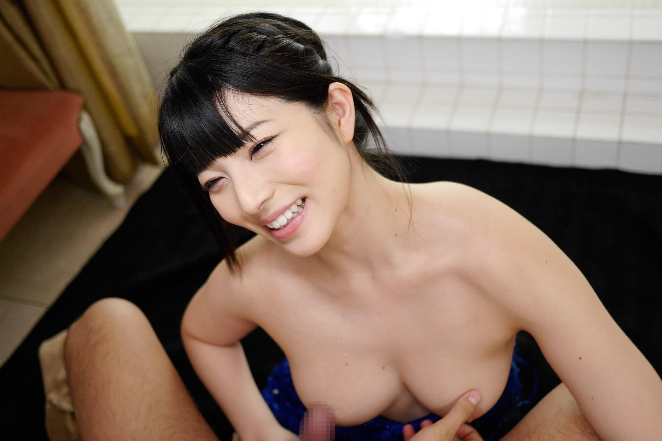 上原亜衣 セックス画像 53