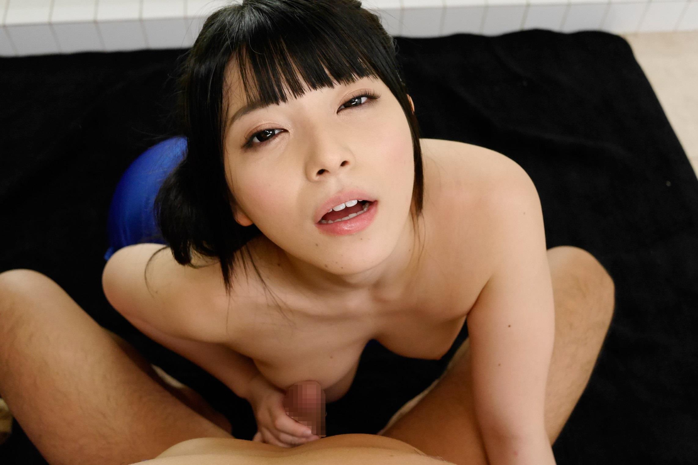 上原亜衣 セックス画像 56