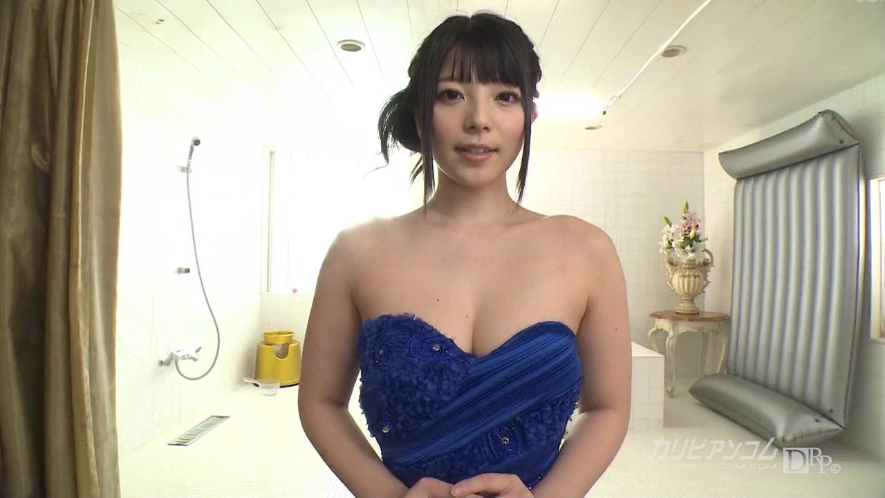 上原亜衣 セックス画像 102