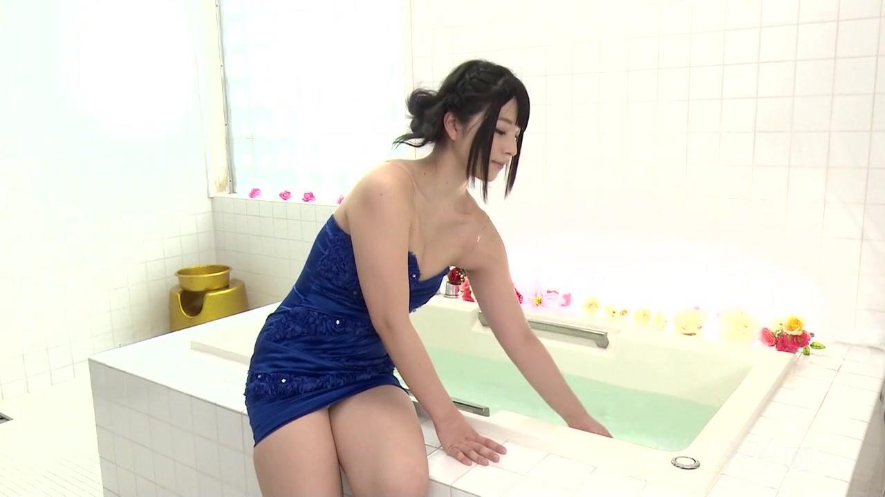 上原亜衣 セックス画像 103