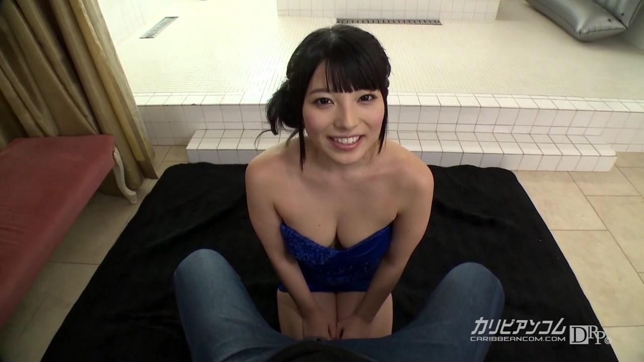 上原亜衣 セックス画像 105