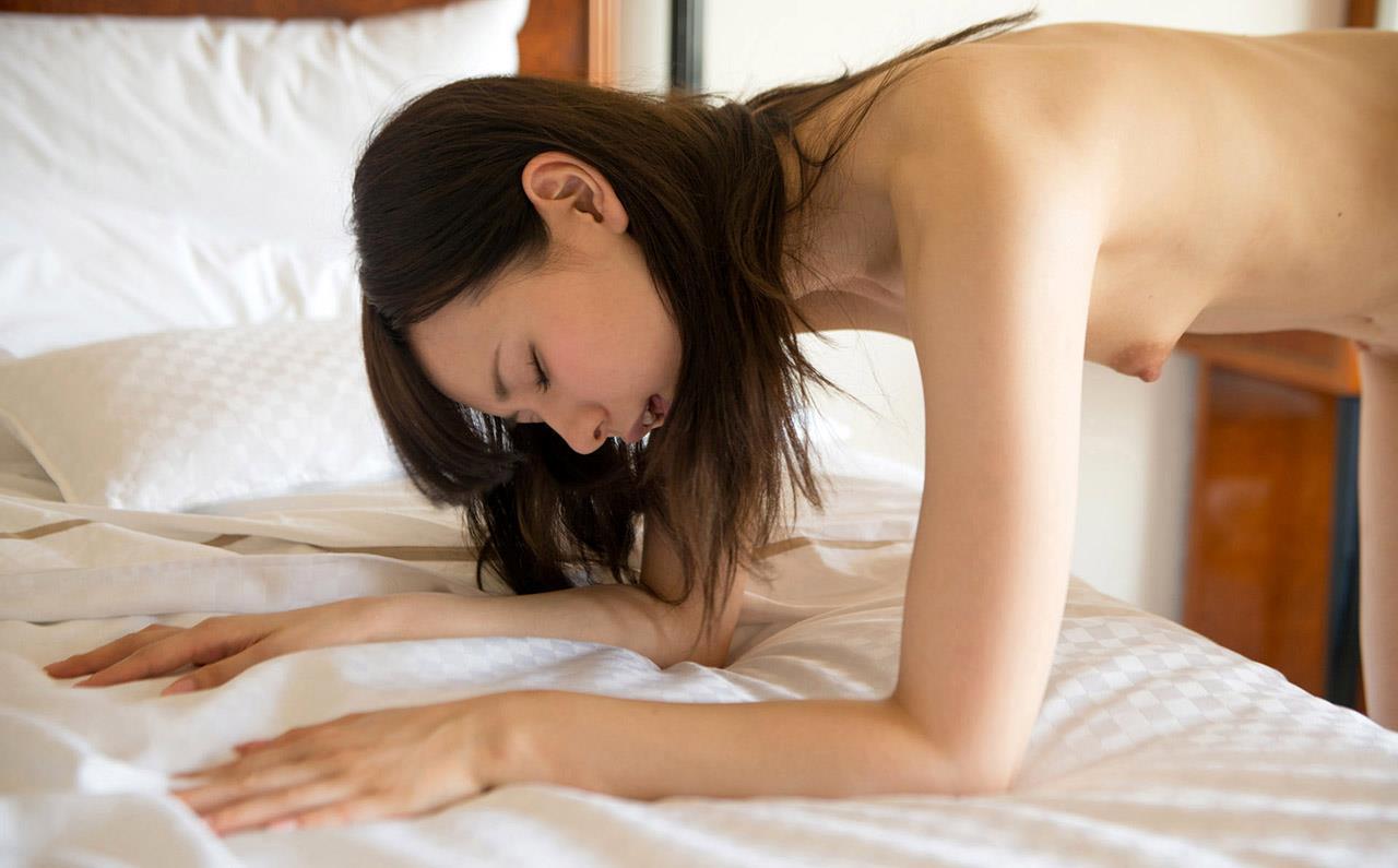 上原志織 セックス画像 76