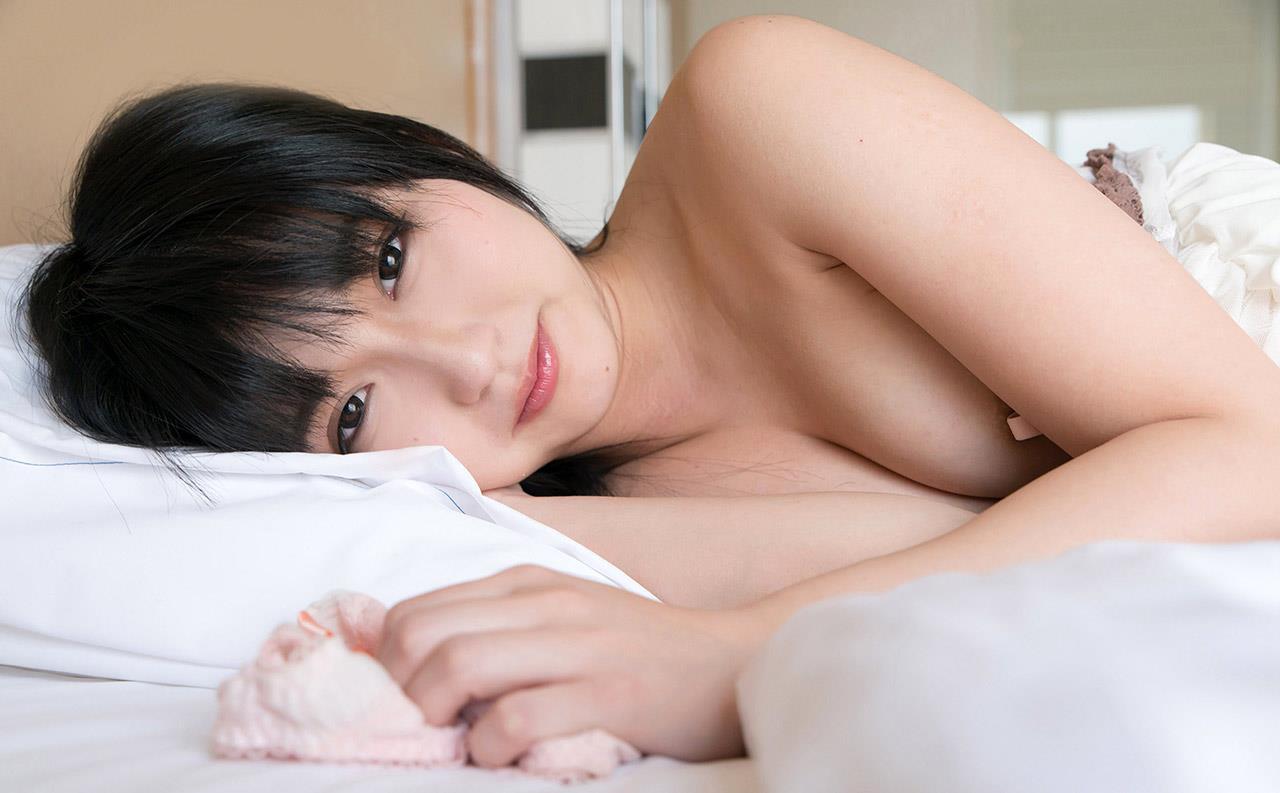 若月まりあ(星まりあ) セックス画像 10