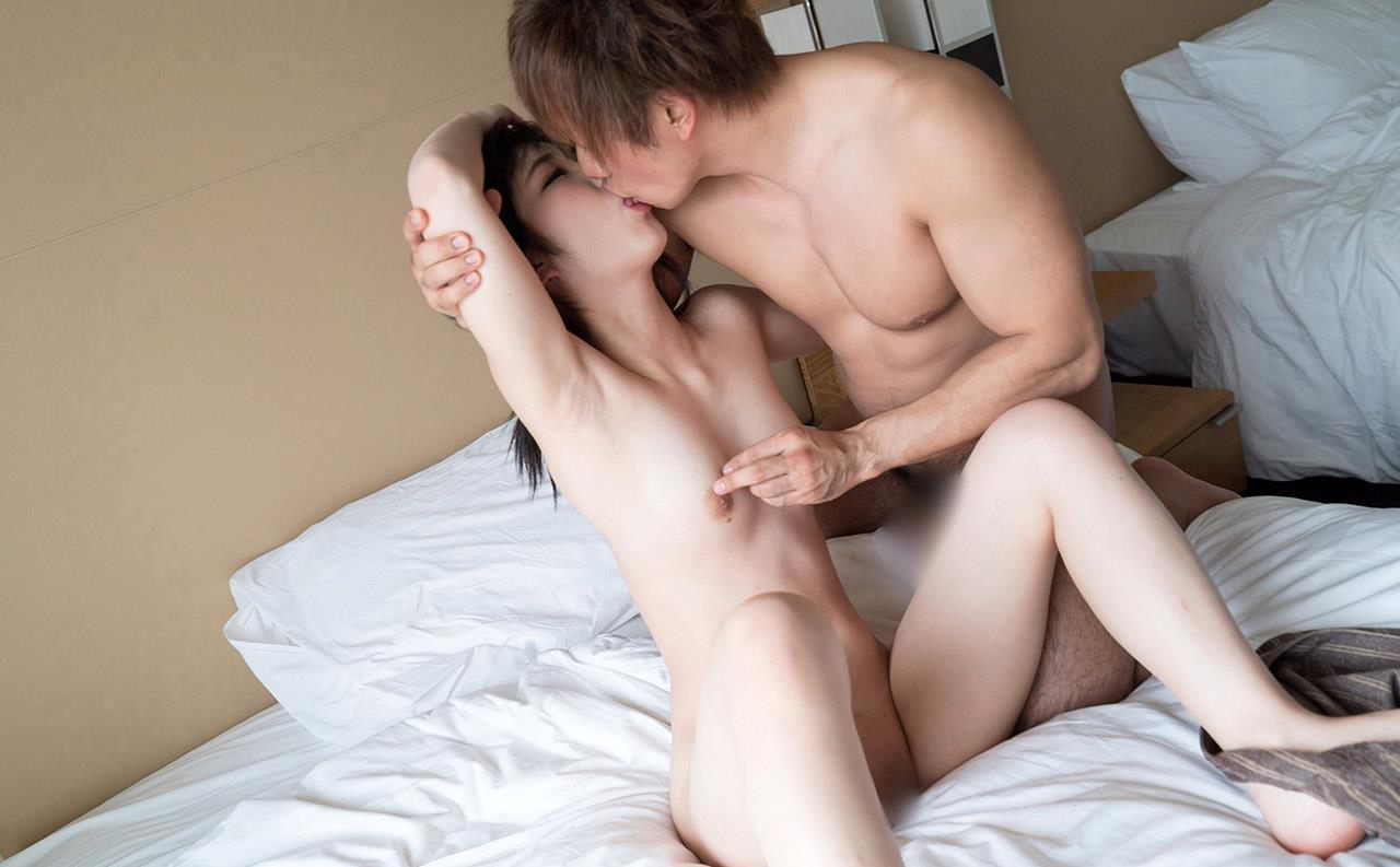 若月まりあ(星まりあ) セックス画像 26