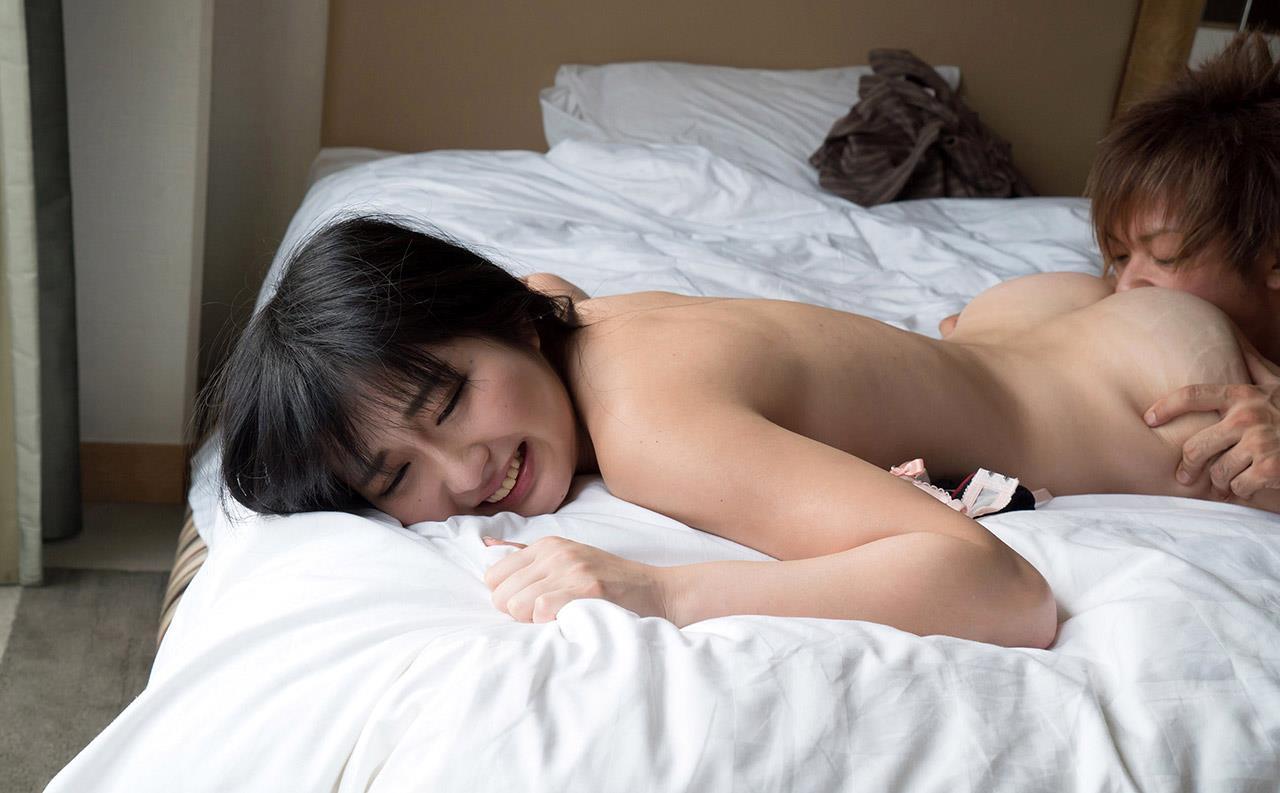 若月まりあ(星まりあ) セックス画像 30