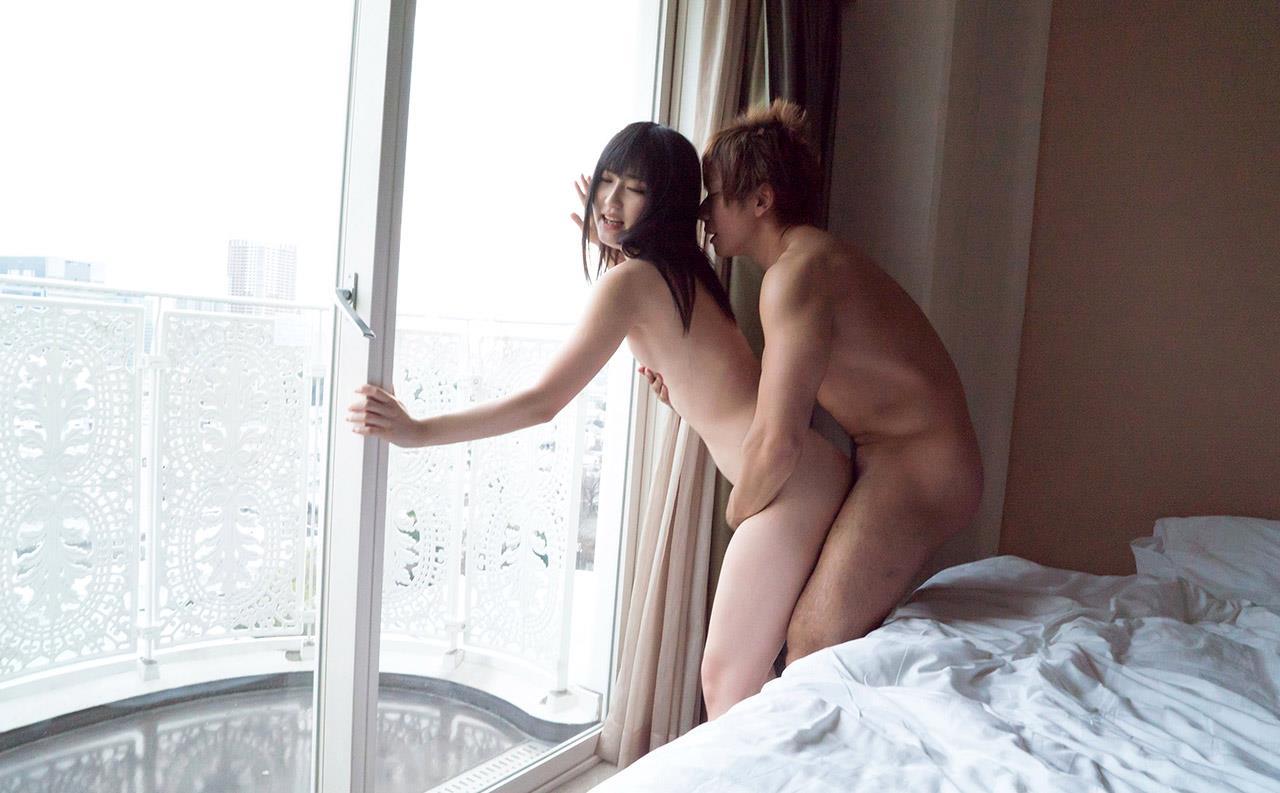 若月まりあ(星まりあ) セックス画像 39