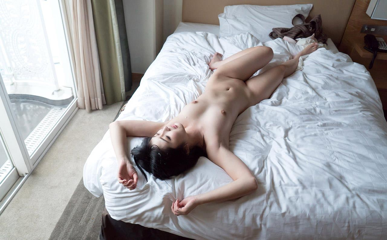 若月まりあ(星まりあ) セックス画像 48