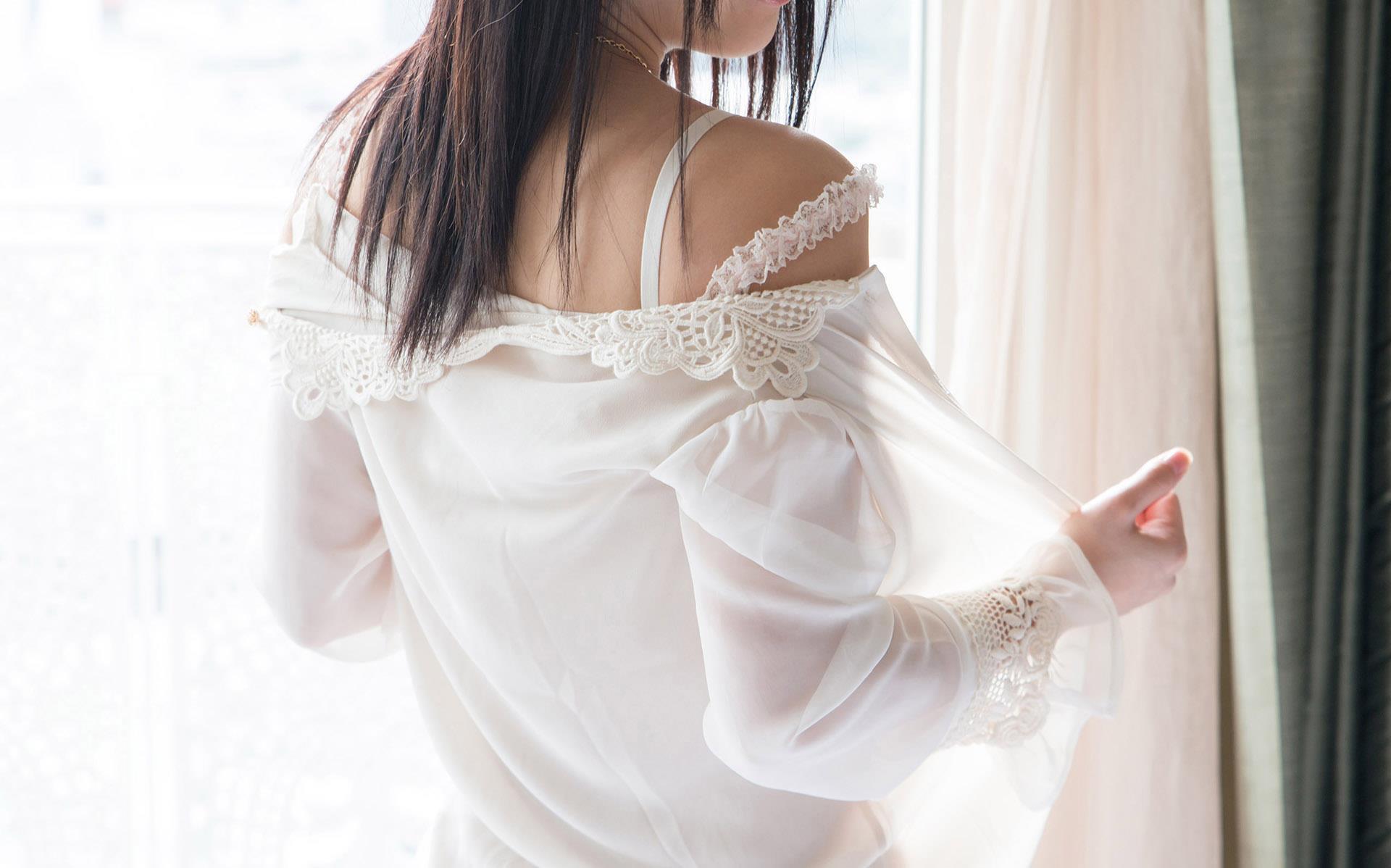 若月まりあ(星まりあ) セックス画像 60