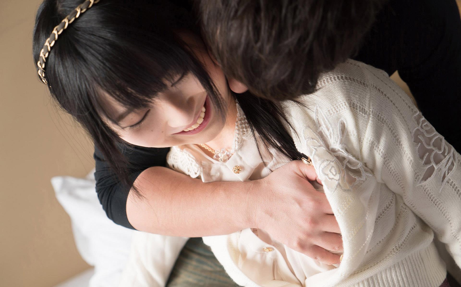 若月まりあ(星まりあ) セックス画像 70
