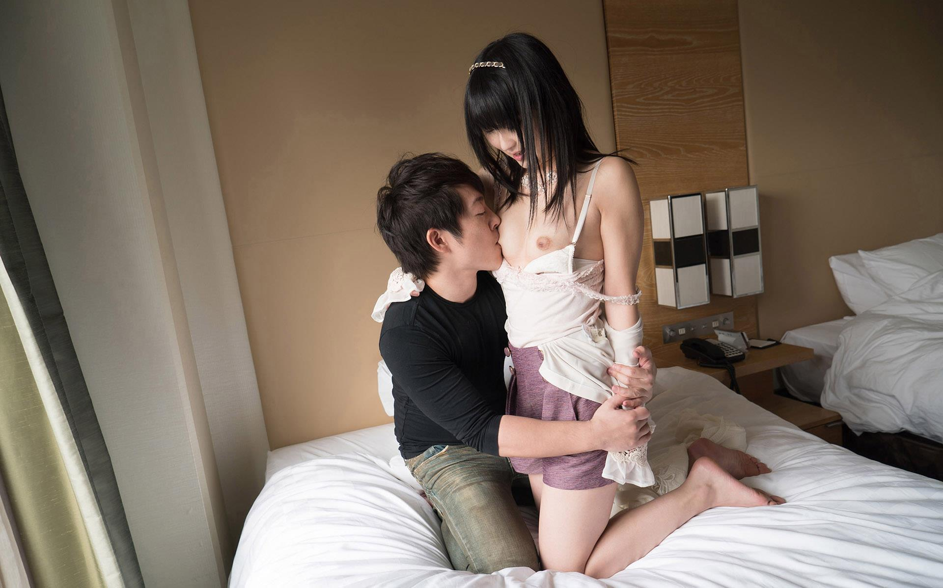 若月まりあ(星まりあ) セックス画像 76