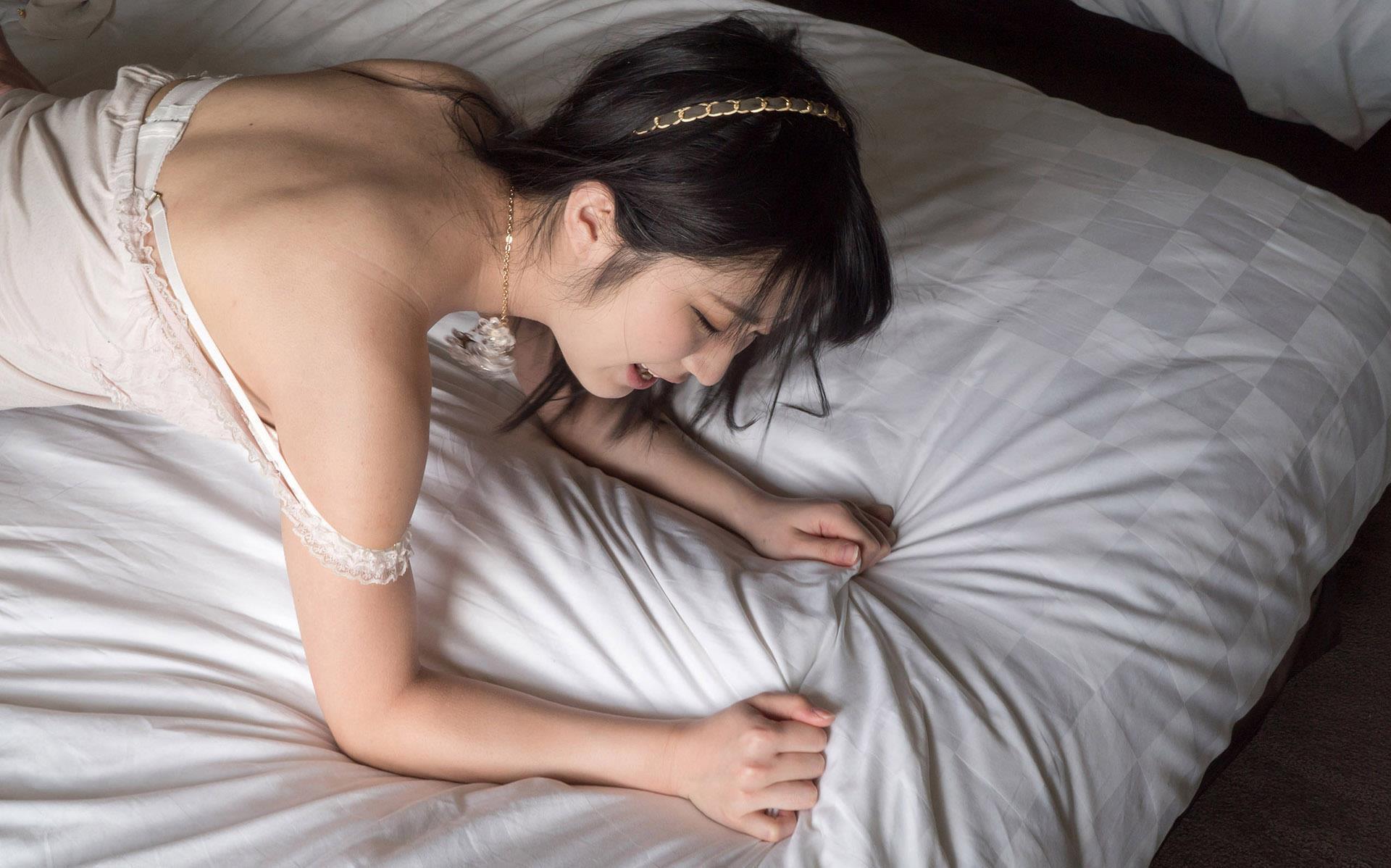 若月まりあ(星まりあ) セックス画像 110