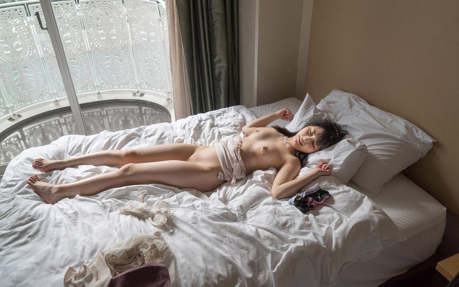 若月まりあ(星まりあ) セックス画像 121