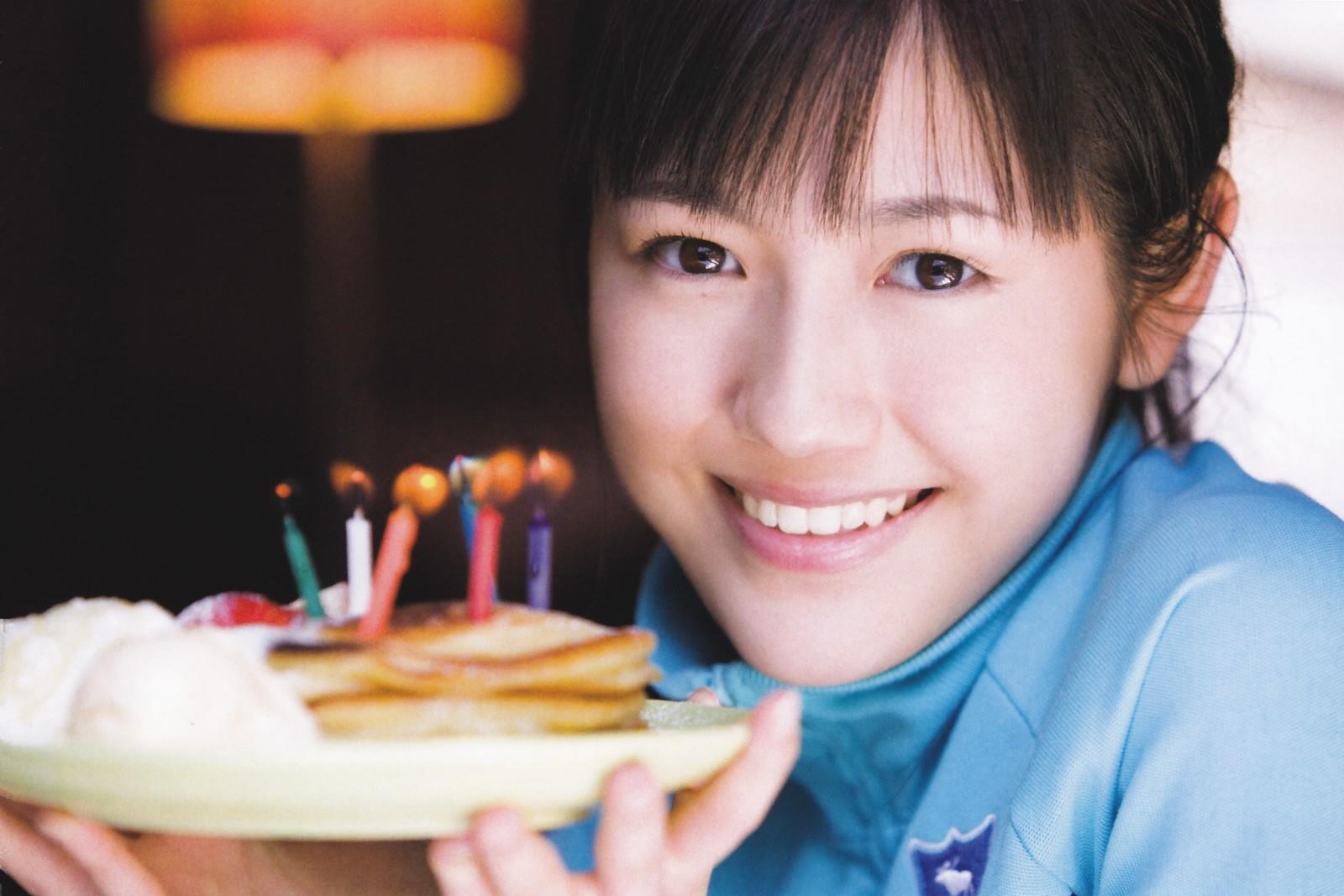 渡辺麻友 写真集「まゆゆ」 画像 88