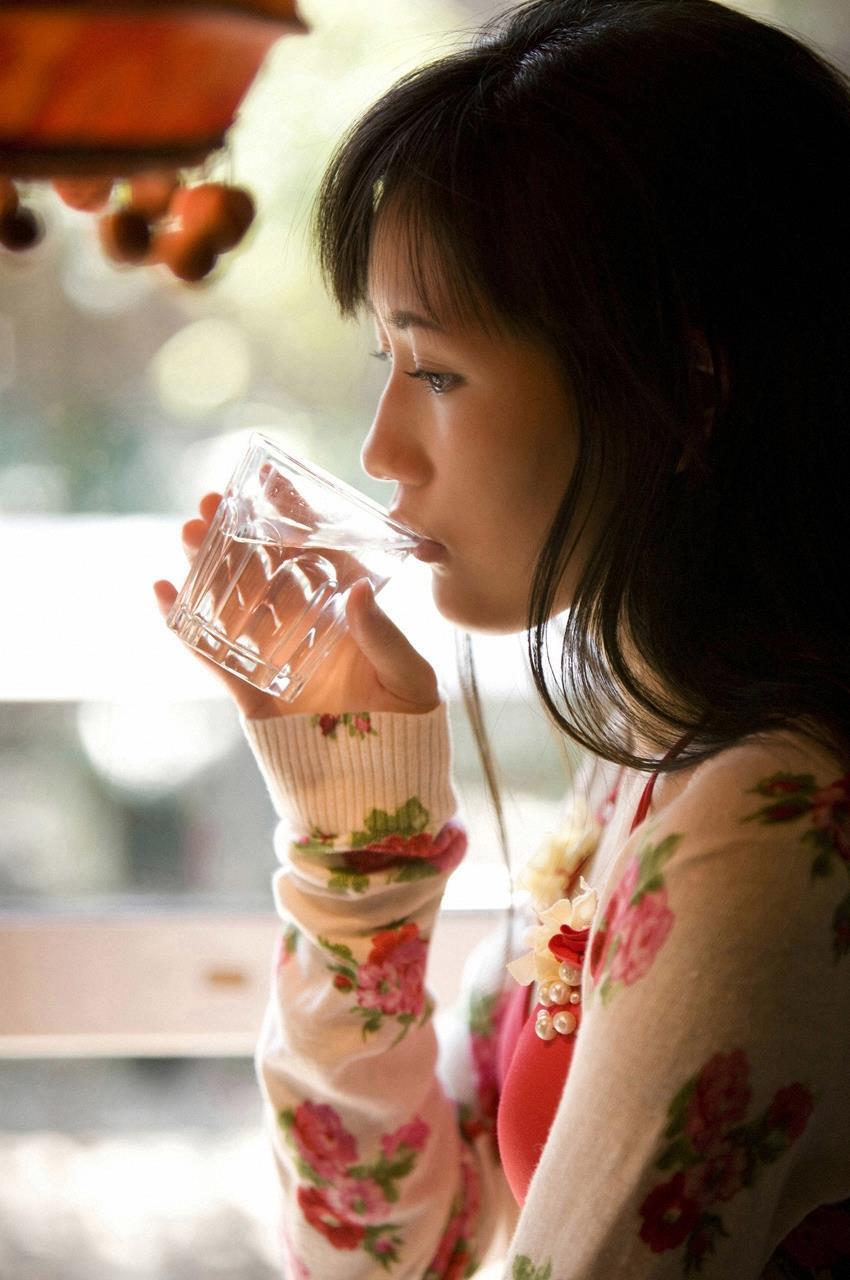 渡辺麻友 写真集「まゆゆ」 画像 179
