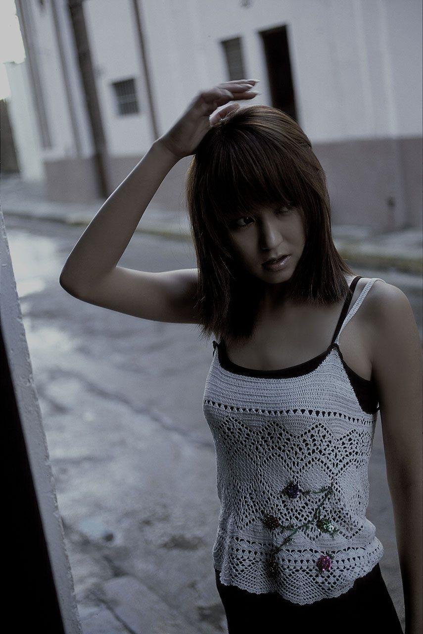 矢田亜希子 画像 2