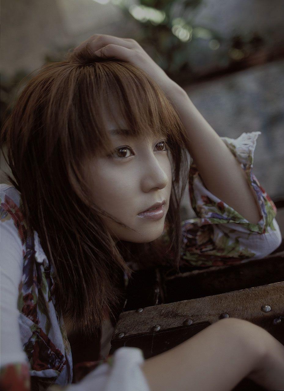矢田亜希子 画像 5
