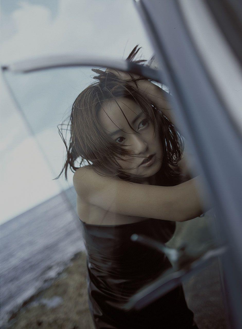矢田亜希子 画像 10