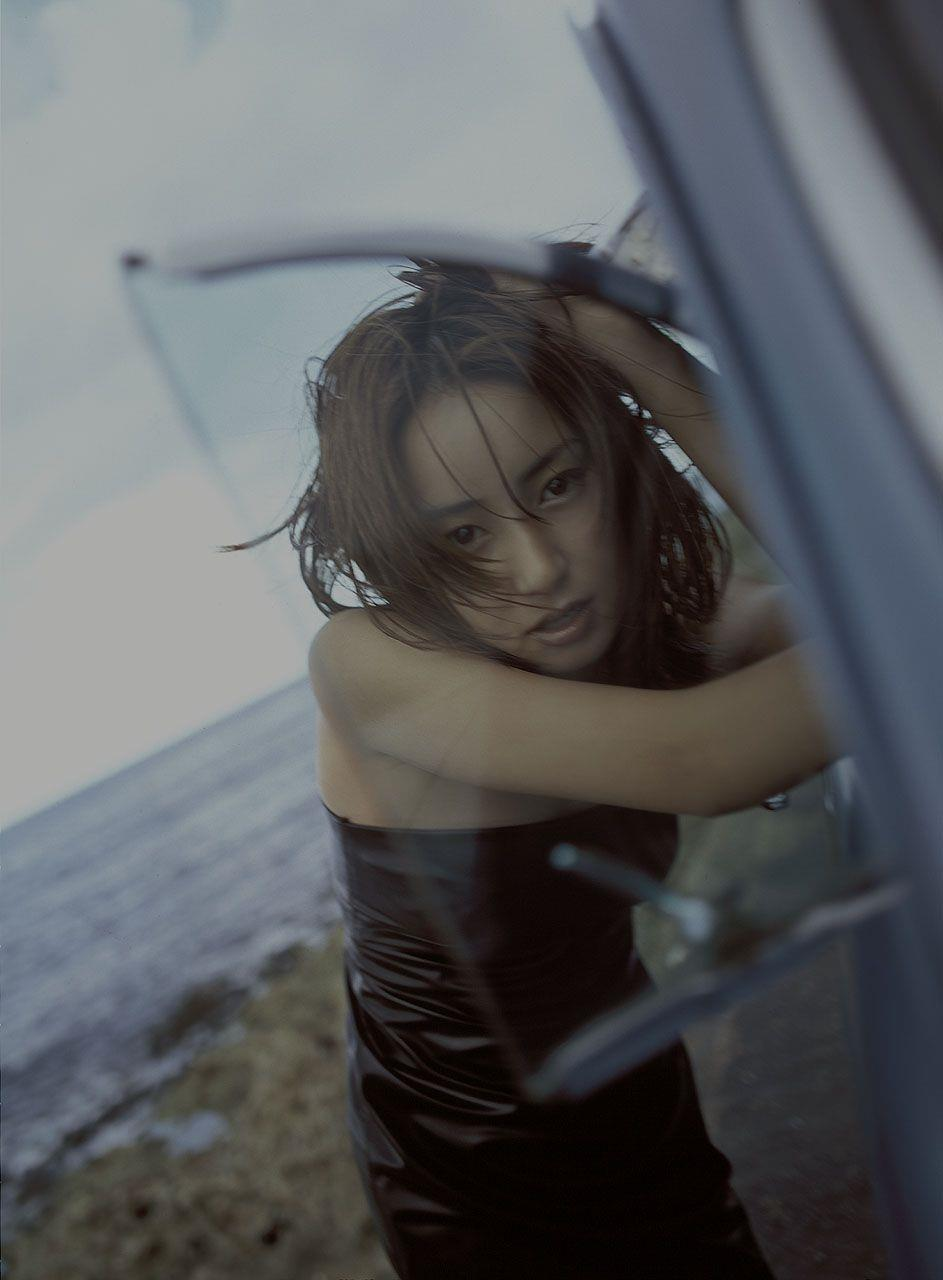 矢田亜希子 画像 12