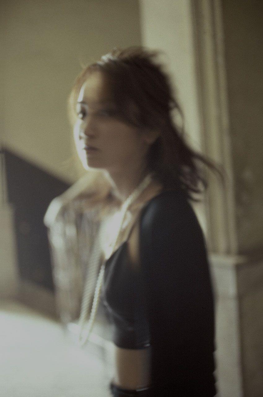 矢田亜希子 画像 15
