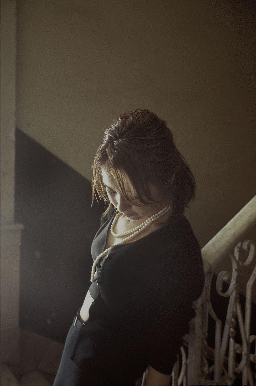 矢田亜希子 画像 22