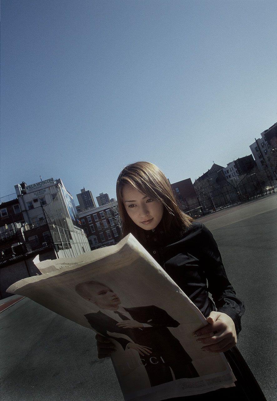 矢田亜希子 画像 25