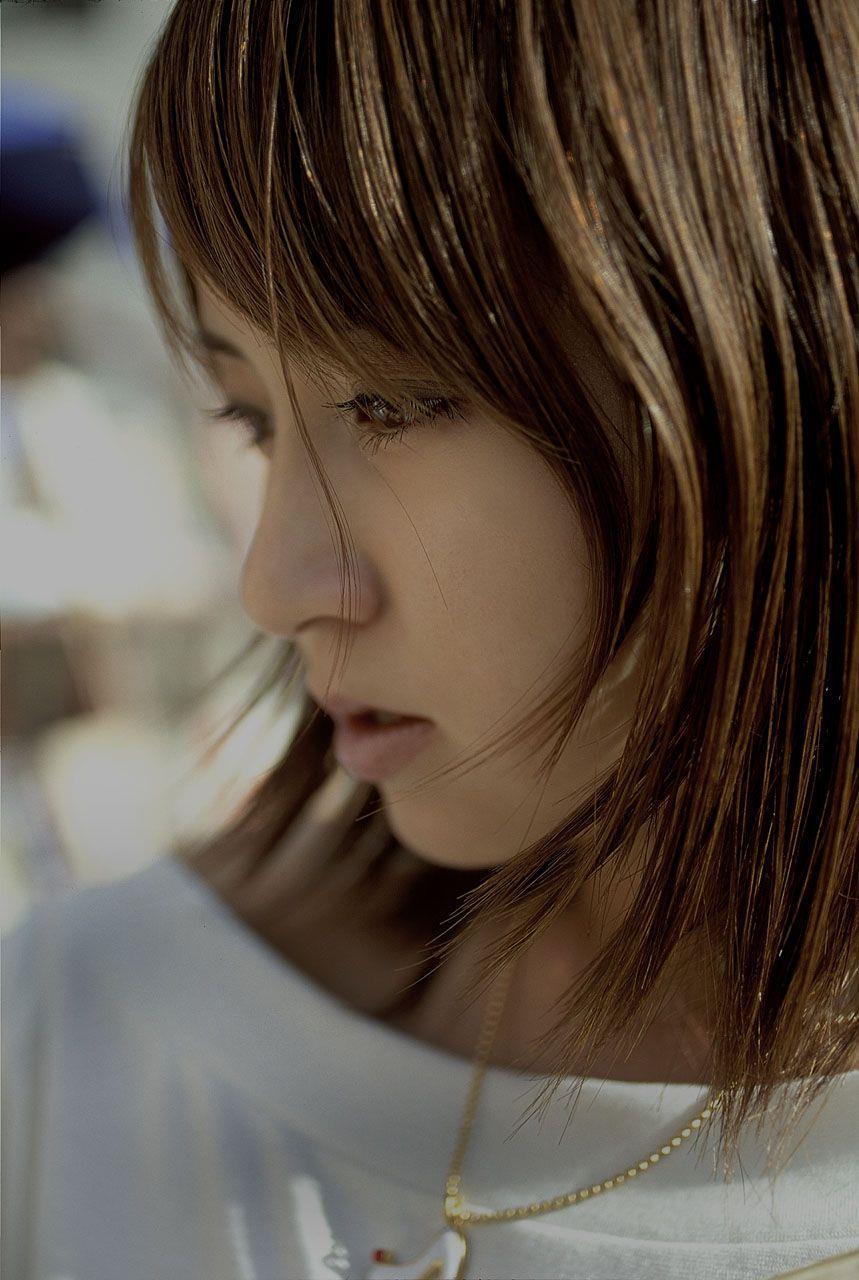 矢田亜希子 画像 30