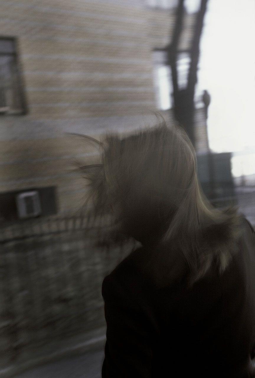 矢田亜希子 画像 40
