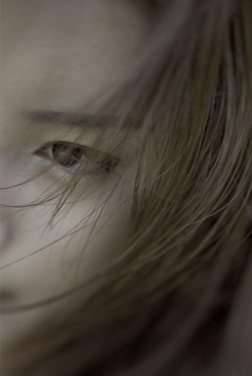矢田亜希子 画像 45